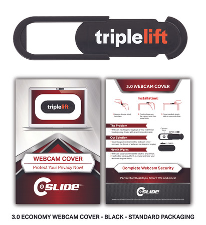 Triplelift 3.0 STANDARD card.jpg