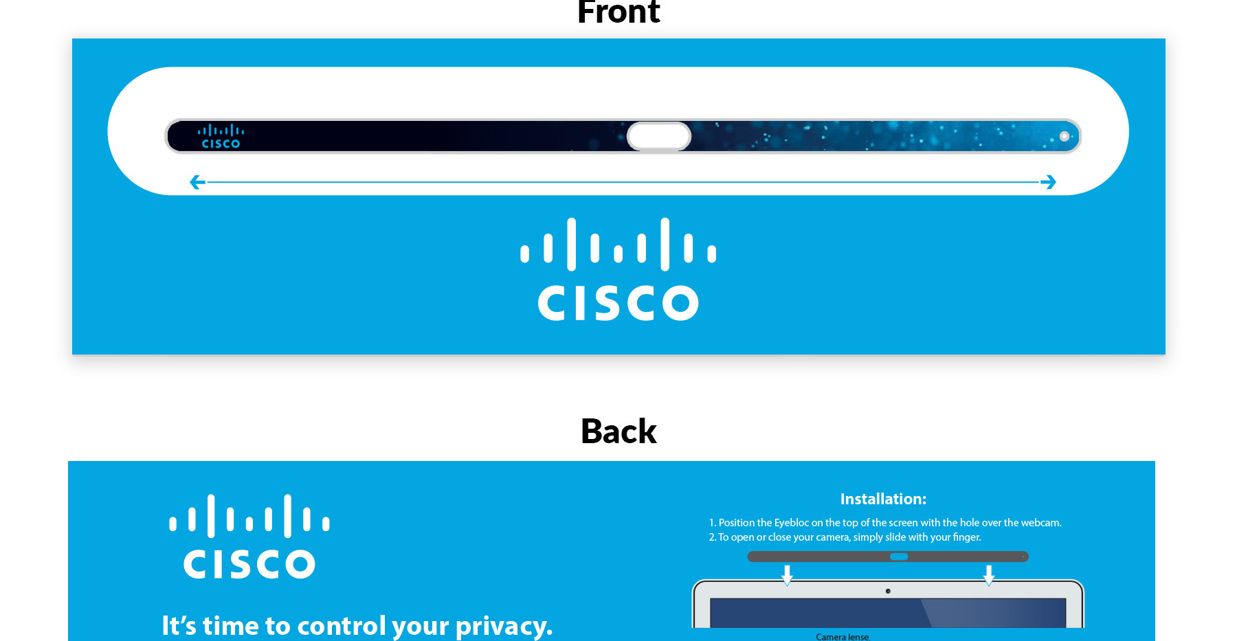 eyebloc custom pack cisco.jpg