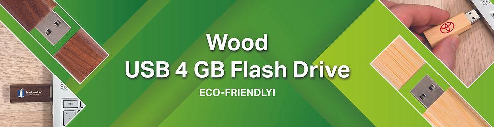 Wood USB Flash Drives sample banner 2.jp