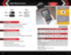 Catalog New 2020 2-24 Retail Price24.jpg