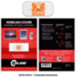 HD-Fiber-Tab-card-standard.png