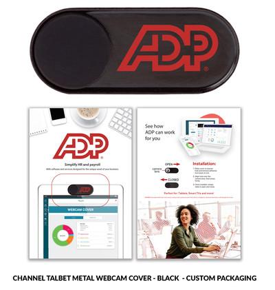 ADP Channel Tab Blk CUSTOM card.jpg