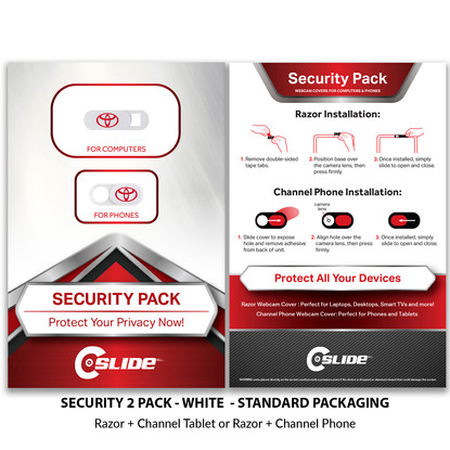 Security 2 Pack STANDARD white.jpg