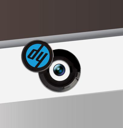 Peep-Black-HP-open.jpg