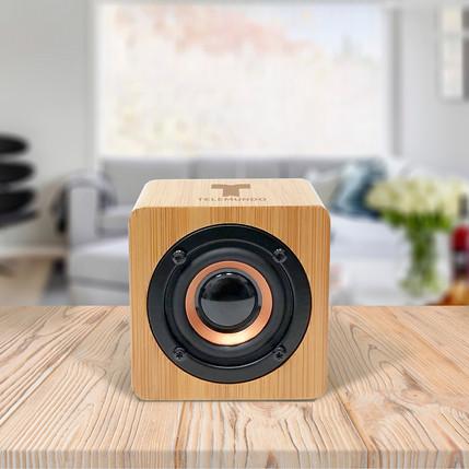 Large Speaker Telamundo logo.jpg