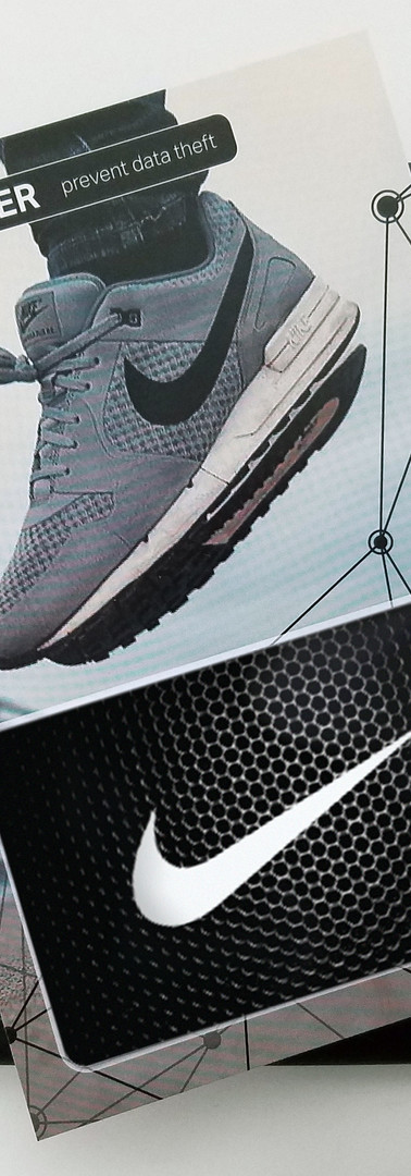 Nike RFID custom packaging.jpg