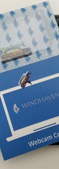 windhaven.jpg