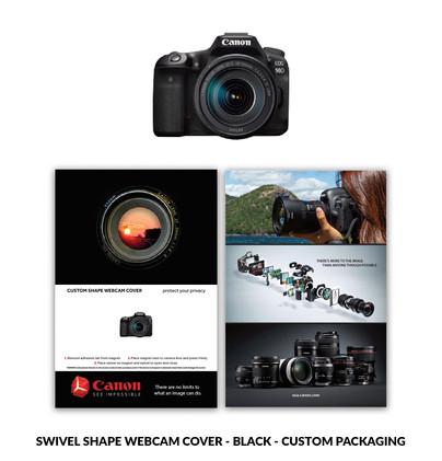 Canon Swivel Shaped custom.jpg