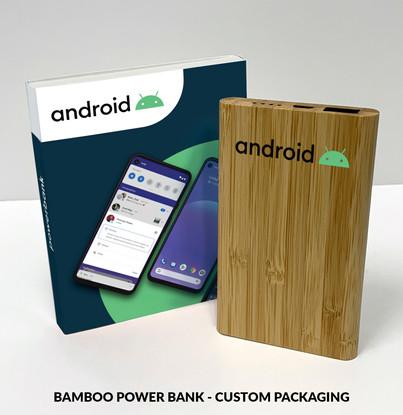 Android BambooPowerBank custom packaging.jpg