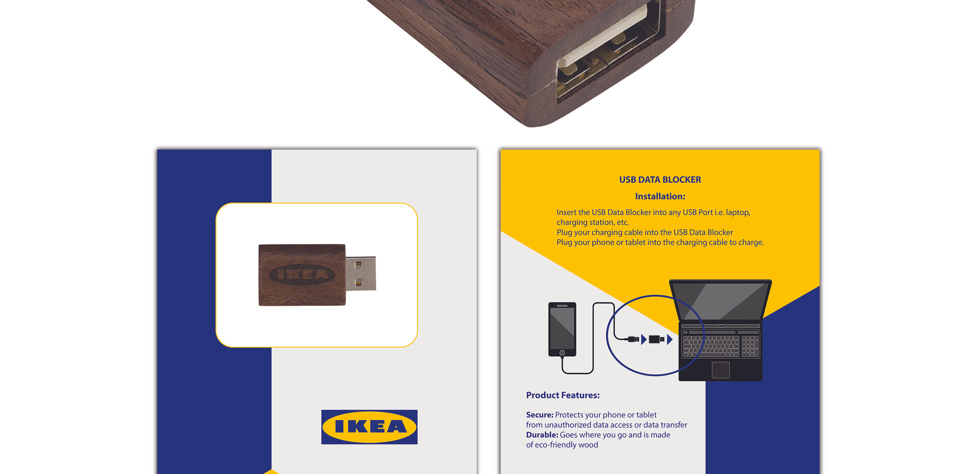 Ikea USDB Walnut Custom Card.jpg