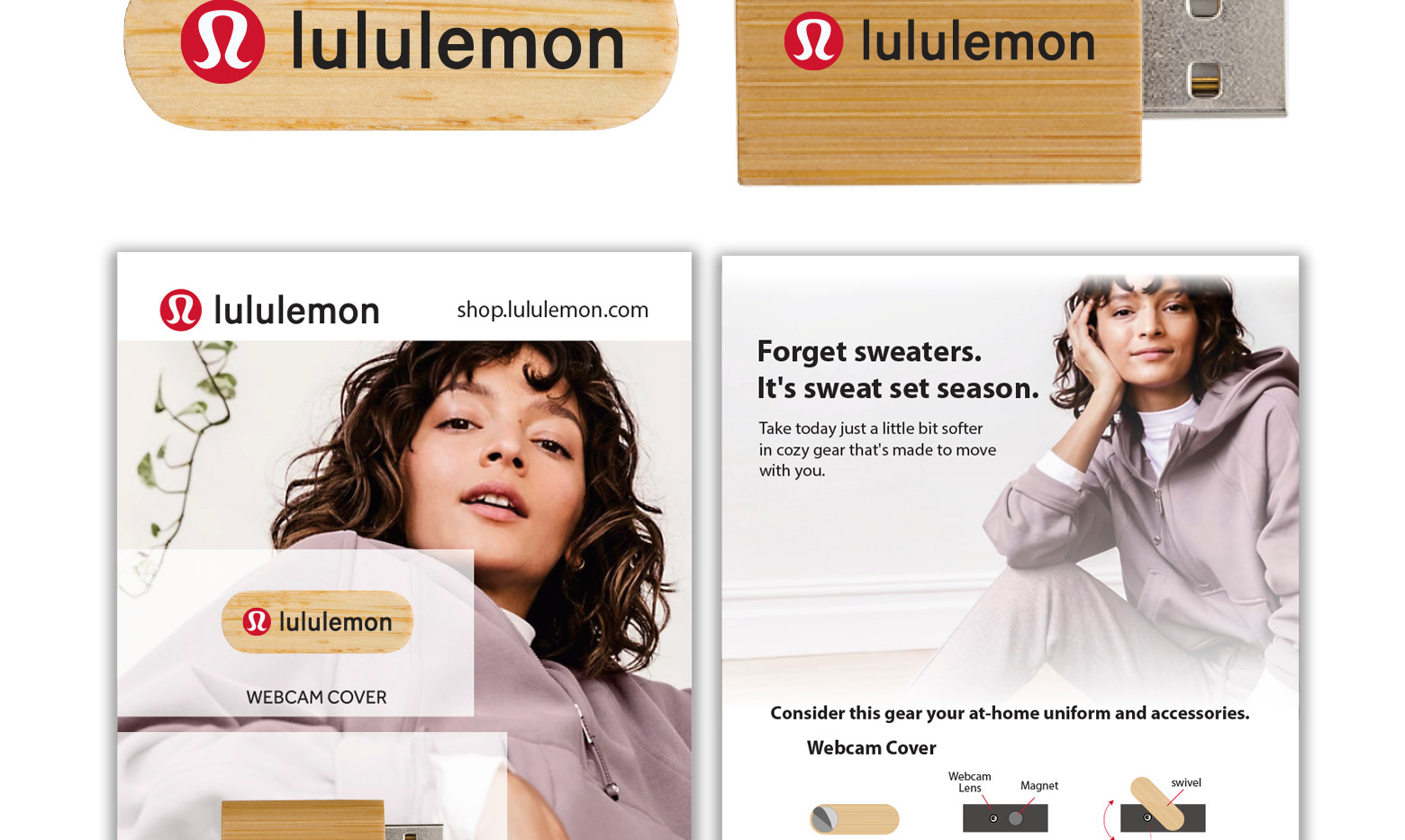 Lululemon Privacy 2 Pack Bamboo CUSTOM.j