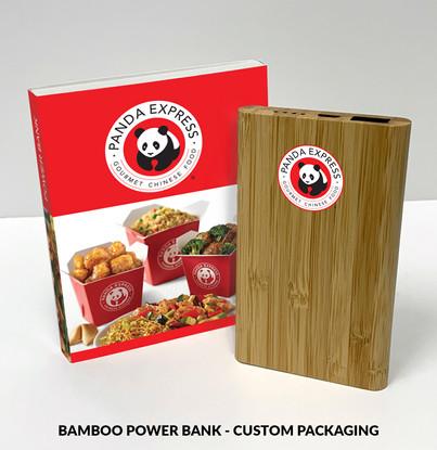 Panda Express BambooPowerBank custom packaging.jpg