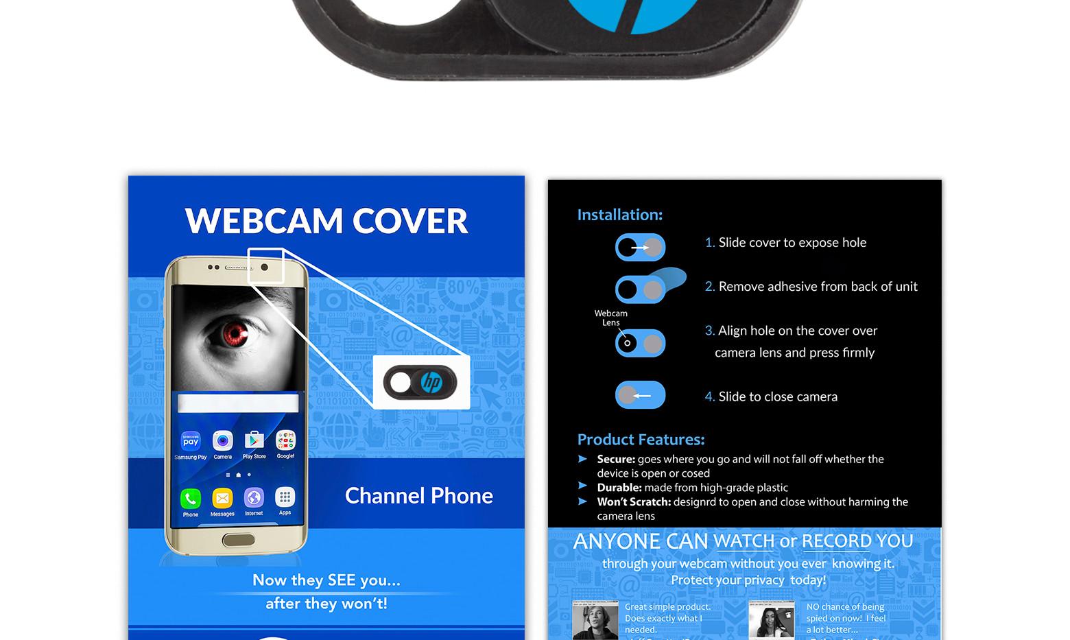 Channel Phone plastic black STANDARD.jpg