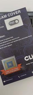 ClioSoft.jpg
