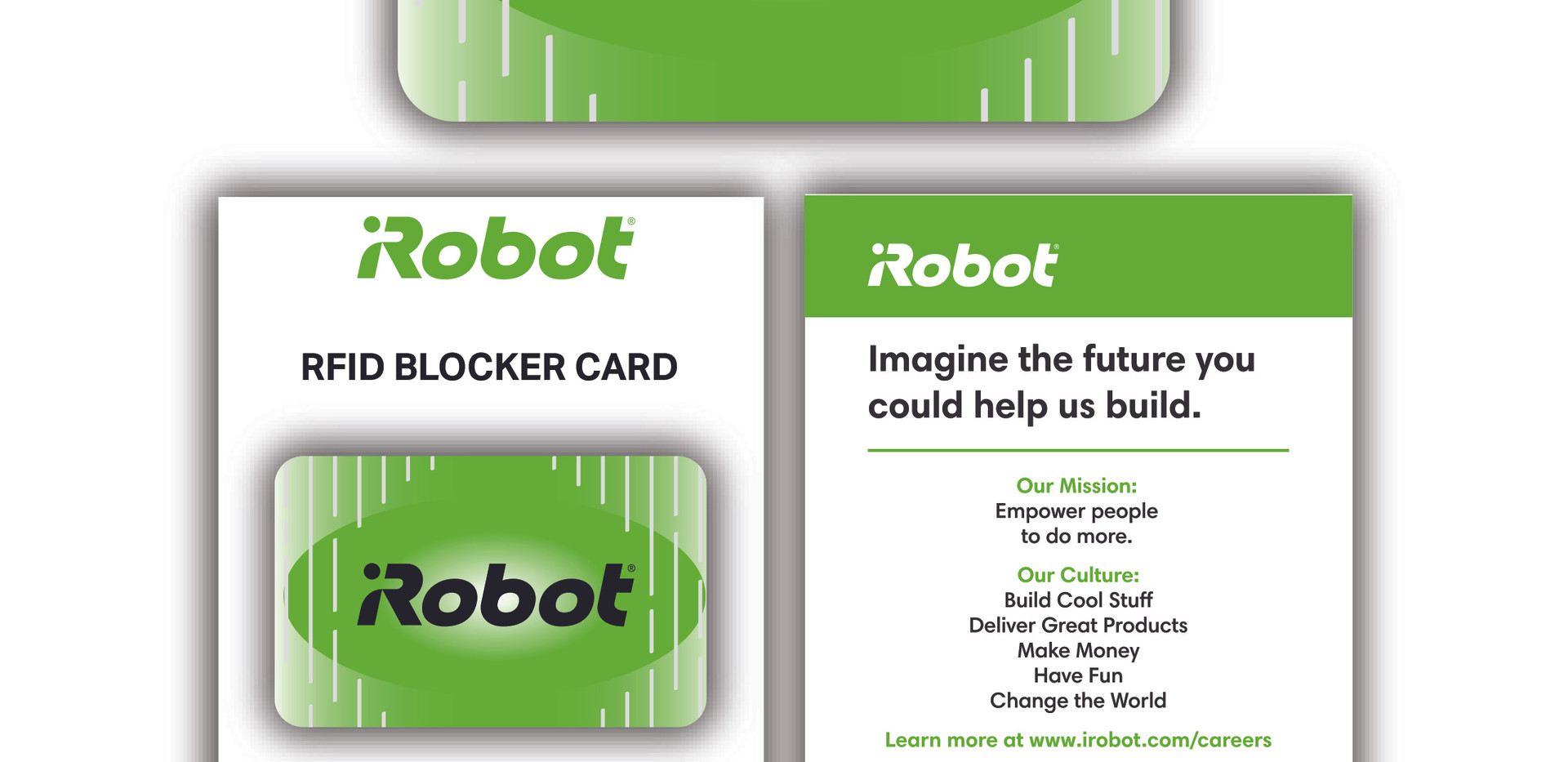 iRobot RFID Card Custom 2.jpg