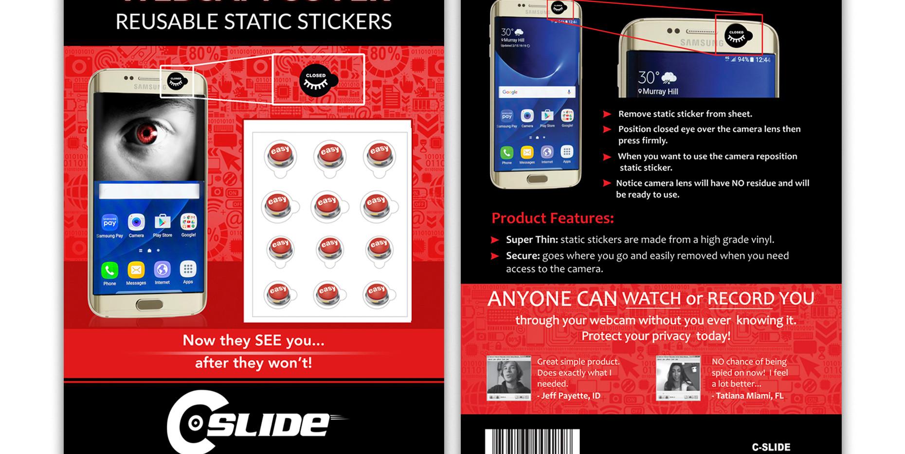 Static Sticker card standard.jpg
