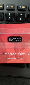 partner hero (2).jpg