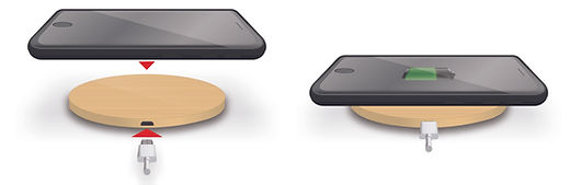 bamboo wireless charger how to use.jpg