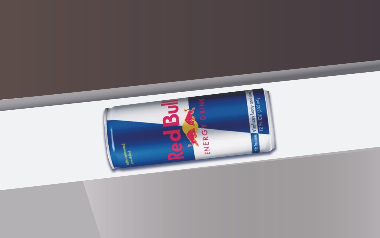 Red Bull laptop vector closed.jpg