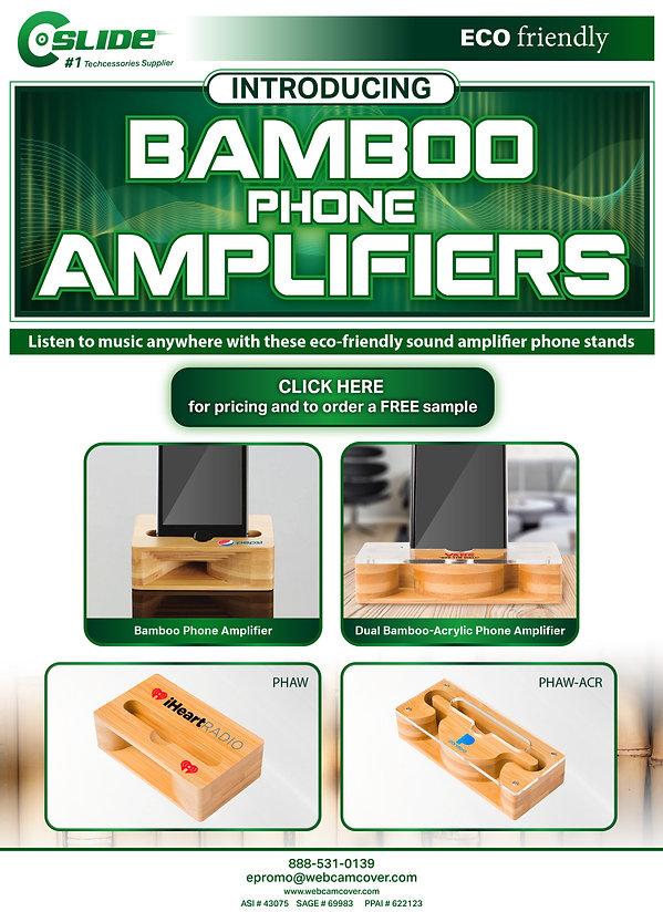 Bamboo Phone Amplifiers blast 2.jpg