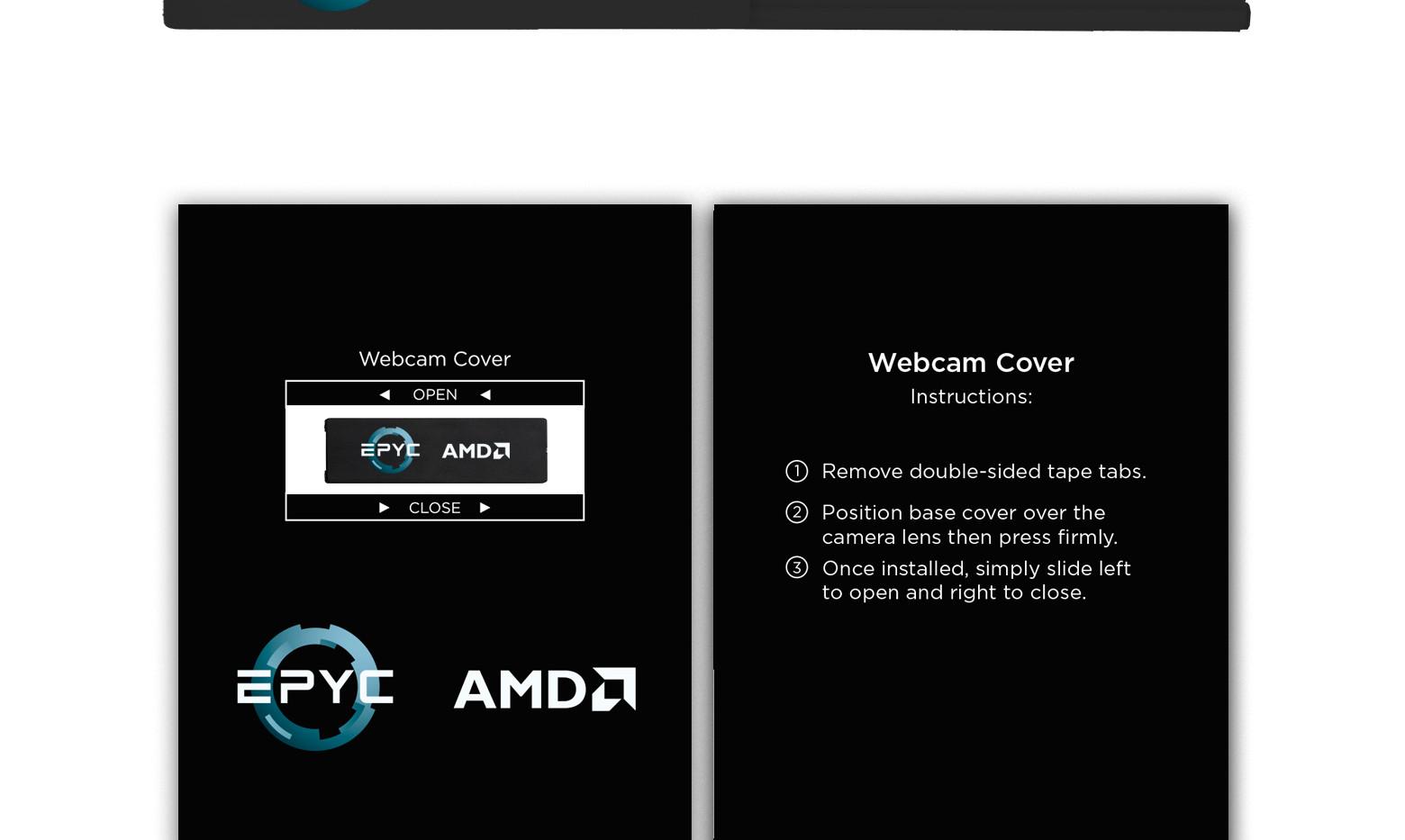 Thin Long with Custom card - AMD.jpg