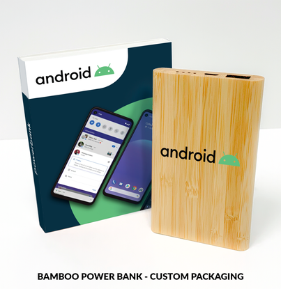Android BambooPowerBank custom packaging.png