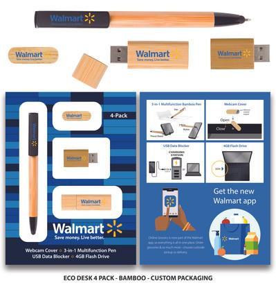 Walmart EcoDesk 4P 6x8 custom packaging.jpg
