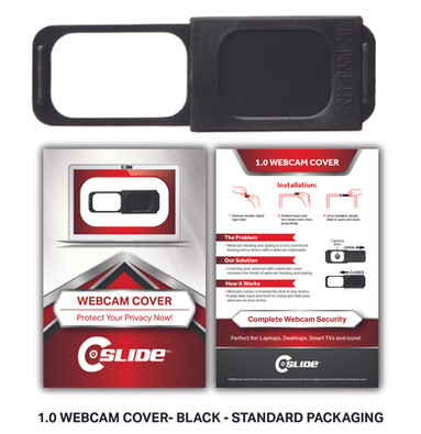 1.0 black STANDARD card BLANK.jpg