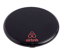 wireless charger home image.jpg