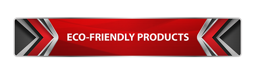 Eco-Friendly Products Banner-01.png