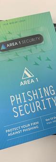 Area 1 Phishing Security.jpg