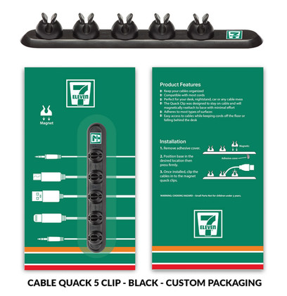 CQ5 custom black 7 eleven.jpg