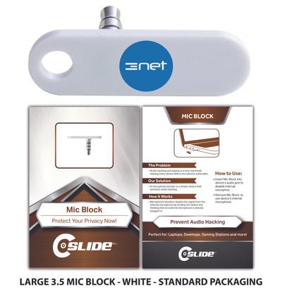3 NET WHITE standard pack.jpg