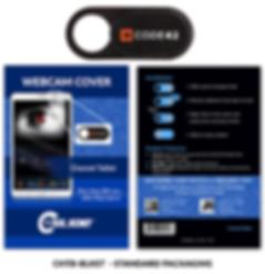 Channel-Tab-Blk-STANDARD-card-plastic.pn