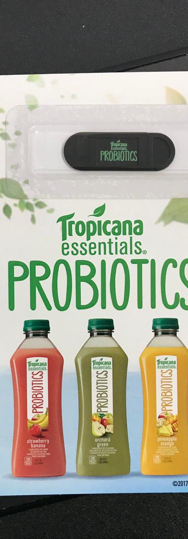 tropicana essentials.jpg