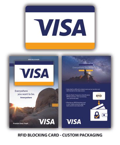 Visa RFID Card Custom.jpg