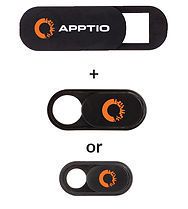 Security 2 Pack all R3 appito.jpg