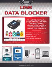 datablocker 8.5x11 flyer 4.jpg