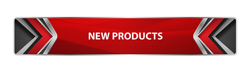 New Products Banner-01.png