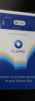 Clumio.jpg