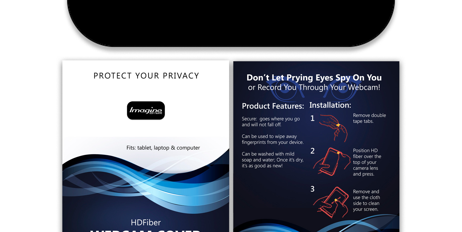 HD Fiber Tab card IMAGINE.jpg