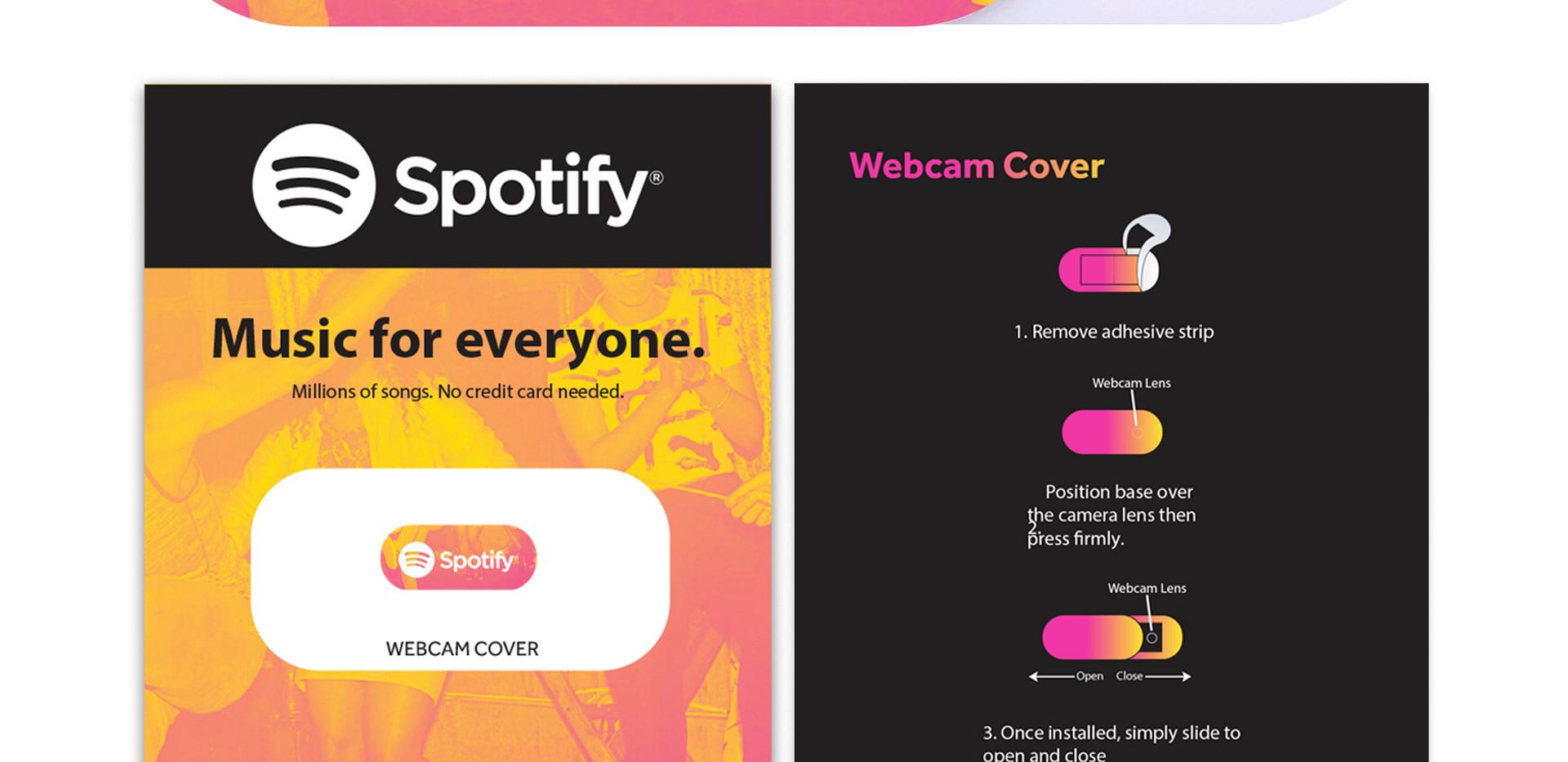 Razor Custom Card Spotify.jpg