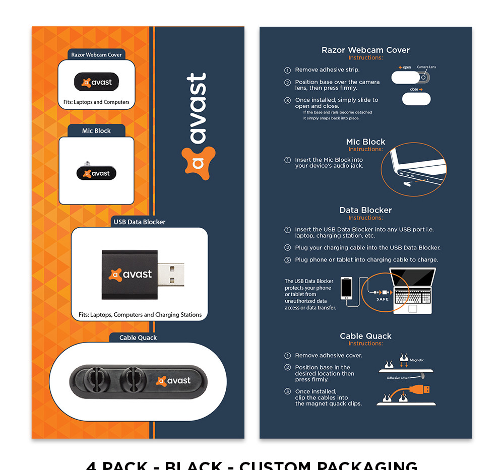 4 pack Custom pack.jpg