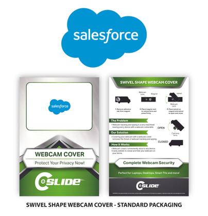 swivelshape n standard salesforce.jpg