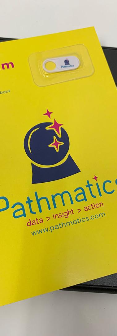 Pathmatics.jpg