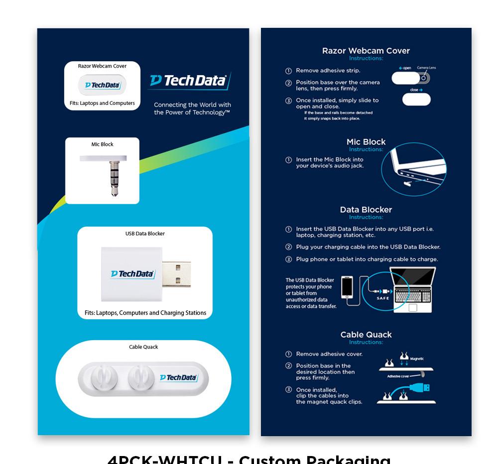 4 pack Custom pack white.jpg