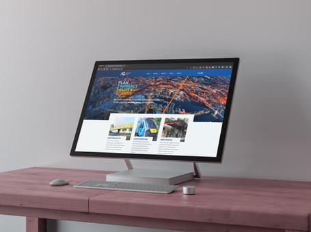 Webiste Design