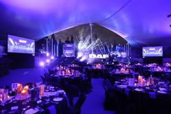 Transforming Event Spaces