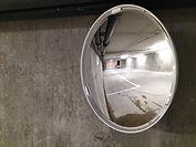Miroir de parking.jpg