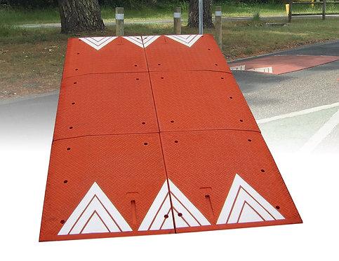 Installation coussin berlinois VISO à Lyon et en Auvergne-Rhône-Alpes